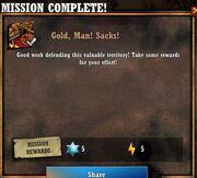 GoldManSacksComplete