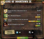 GunsOfBoomtown9
