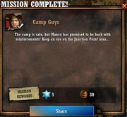CampGuysComplete