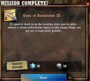 GunsOfBoomtown9complete