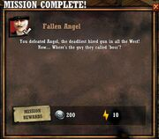 FallenAngelComplete
