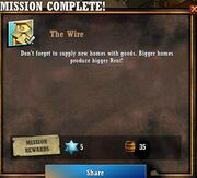 TheWireComplete