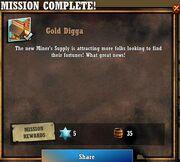 GoldDiggaComplete