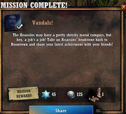 Vandals!Complete