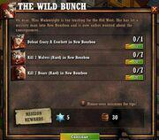 TheWildBunch