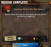 SomethingWickedThisWayComes1complete
