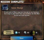 LooseChangeComplete