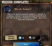 WhoDoVoodooComplete