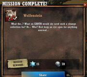 WolfensteinComplete