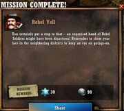 RebelYellComplete