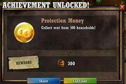 ProtectionMoney