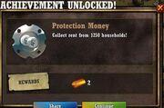 ProtectionMoneySilver