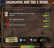 GoldilocksAndThe6bears