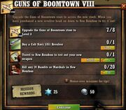 GunsOfBoomtown8