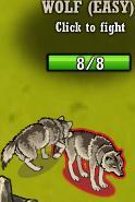 WolfEasy