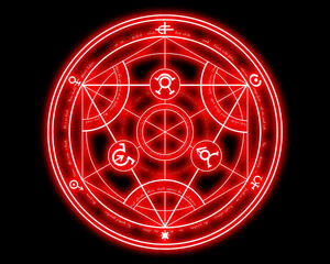 892708 alchemy-circle p