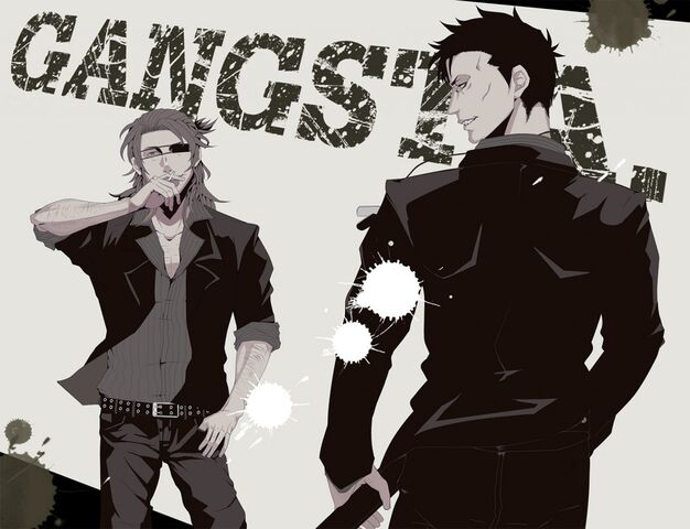 File:Gangsta anime-1024x785.jpg
