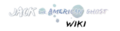 JackTheAmericanGhost-Wiki-wordmark.png