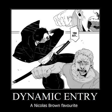 File:Nic DYNAMIC ENTRY 2.jpg