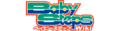 BabySteps-Wiki-wordmark.png