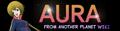 AuraFromAnotherPlanet-Wiki-wordmark.png