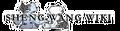 ShengWang-Wiki-wordmark.png