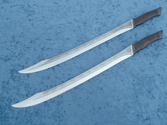 File:Twin short swords by odinblades.jpg
