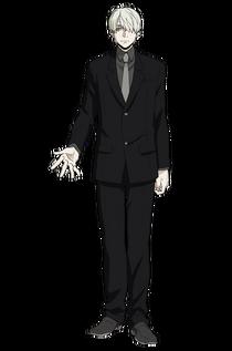 Delico anime