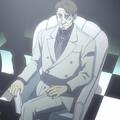 Daniel anime2