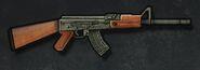 AK47 Rio
