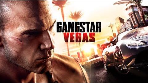Gangstar Vegas - OFFICIAL Dev Diary Part 1 3 - iOS & Android