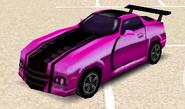 VampSquid rosa