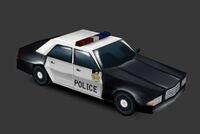 Auto de Policia