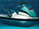 Sea-Ride