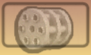 Minigun icono