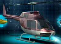 HelicopteroVegas