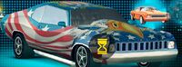 Libertyracer