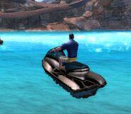 Sea-Ride GV