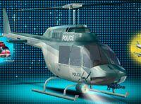 HelicopteropVegas