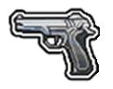 Pistola GC