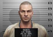 Jason Malone GV
