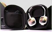 GMV audífonos