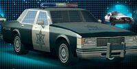 Policiavegas