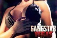 Gangstar Vegas CoS