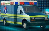 AmbulanciaVegas