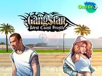 Gangstar WCH Inicio