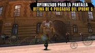 G Rio sc2