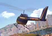 Fruirfly-132