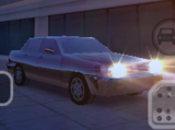 Vehículos de Gangstar: Miami Vindication