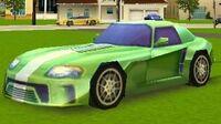 VampSquid verde 2